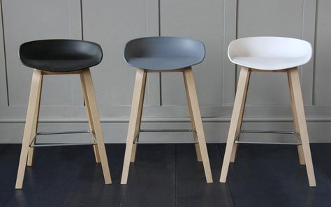 Swell Shoreditch Scandinavian Nordic Style Kitchen Counter Bar Pabps2019 Chair Design Images Pabps2019Com
