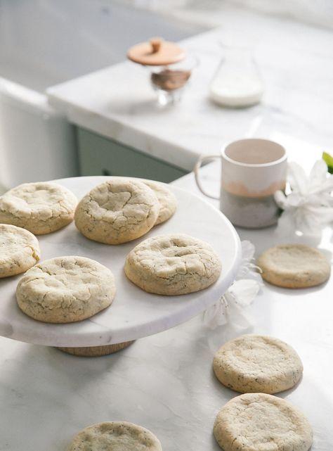 208 besten cookie! Bilder auf Pinterest   Gebäck, Schokostückchen ...