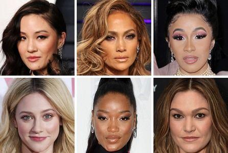 Cardi B, Keke Palmer, Julia Stiles & Lili Reinhart Join Jennifer Lopez & Constance Wu In Stripper Flick, Hustlers - Reel Talk Inc.
