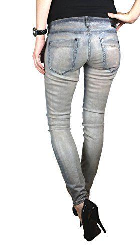 drykorn hose damen jeans
