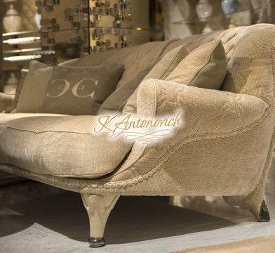 Haute Couture Of Italy Furniture Luxury Interior Design Company In California In 2020 Furniture Luxury Furniture Luxury Sofa
