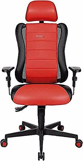 Lotoss In 2020 Modern Logo Office Chair