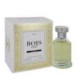 Bois 1920 Parana Eau De Parfum Spray By Bois 1920 In 2020