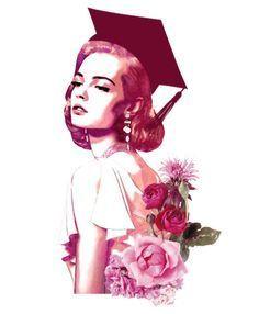 نتيجة بحث الصور عن ثيم تخرج ذهبي Graduation Photos Graduation Pictures Graduation Theme