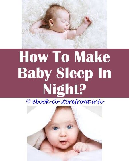 8 Ideal Tips And Tricks Baby Sleeping Too Much Baby Sleep In Eyes