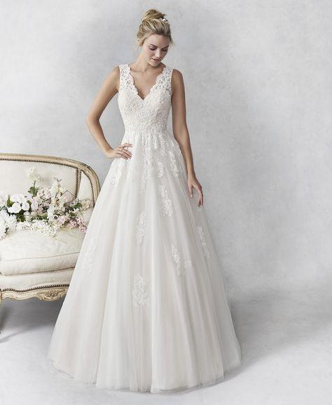 Boobs wedding out dress 10 Most