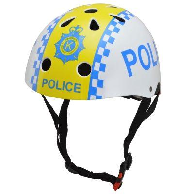 Kiddimoto Patterned Helmet Uber Kids Helmet Helmet Brands