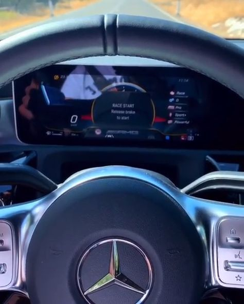 #supercarsbuzz #gercollector #mercedes #control #credits #launch #follow #cla45 #wait #this #more #cla #amg #for #sMercedes CLA 45s AMG <<<Wait for this Launch Control...>>>|| FOLLOW @SupercarsBuzz for More || Credits: @gercollector ||<<<Wait for this Launch Control...>>>|| FOLLOW @SupercarsBuzz for More || Credits: @gercollector ||