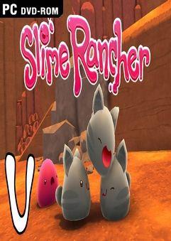 Slime Rancher Full Indir Pc Final V1 4 3 Dlc Full Program Indir Full Programlar Indir Oyun Indir Oyun Oyunlar Finaller