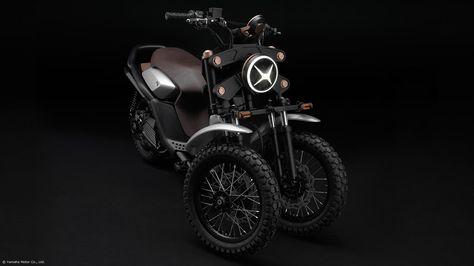 Harley Davidson | Alte motorräder, Motorrad, Motorrad bilder