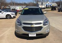 Poage Quincy Il >> Used Cars For Sale Quincy Il Lovely Poage Auto Plaza Quincy