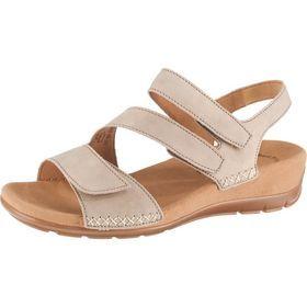 Gabor Klassische Sandalen online kaufen