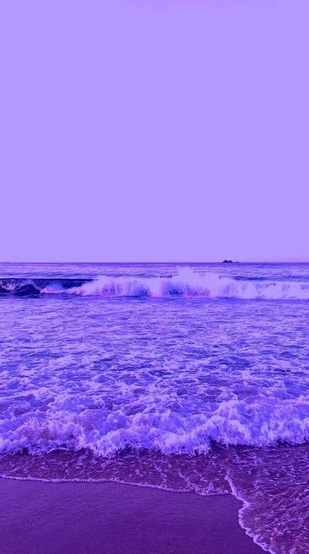 Free Ringtones And Wallpapers Zedge Dark Purple Aesthetic Purple Wall Art Purple Aesthetic