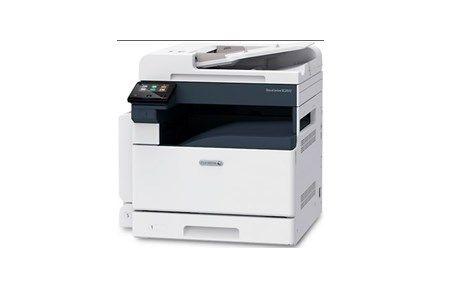 Fuji Xerox Docucentre Sc2022 Driver Di 2020