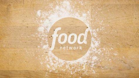 Get Creamy Chicken Enchiladas Verde Recipe from Food Network