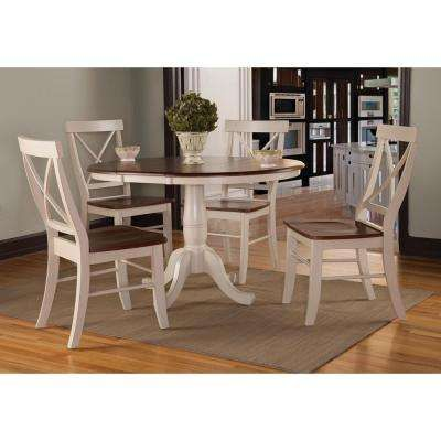 Primary Dining Room Tables Kijiji Ottawa For Your Home Banquette