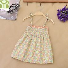 9 Best Girl Dress Images On Pinterest Infant Dresses Shanghai And