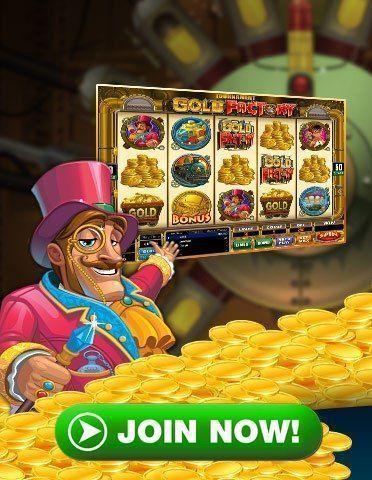 gamble casino Casino