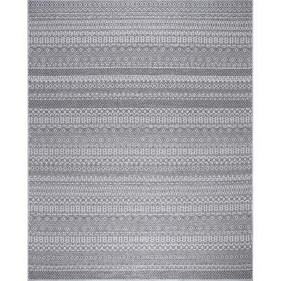 Rug Hooking Wool Mixed Textures 12 yard Dark Olive Drab