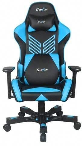 Premium Gaming Chair In 2020 Gaming Chair Game Room Kids Gaming Decor