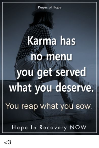 11 New You Reap What You Sow Meme Image 2021 Reap What You Sow Memes You Got Served