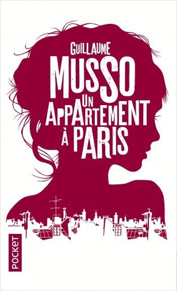 Un Appartement A Paris De Guillaume Musso Auteur A