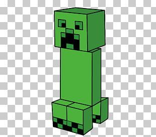 Minecraft Png Clipart Minecraft Free Png Download Minecraft Drawings Free Png Downloads Clip Art
