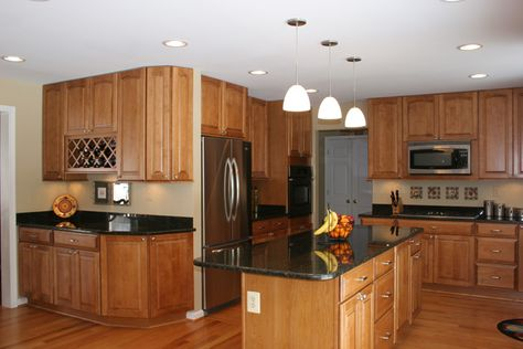 kitchen remodeling cost estimate