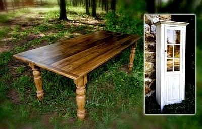 Reclaimed Barnwood Furniture By Furniture From The Barn   If I Owned A  Farm...   Pinterest   Barn, Rochester Furniture And Faux Beams
