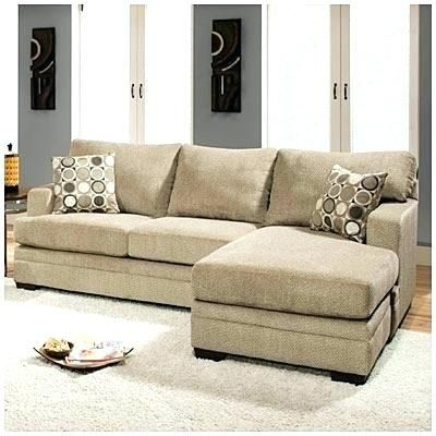 Gleaming Big Lots Furniture Couches Outstanding Big Lots Furniture Couches 62 In 2020 Big Lots Furniture Cheap Living Room Sets Sectional Sofas Living Room