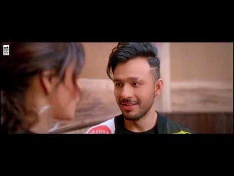 Dheeme Dheeme Chandni Raat Main Gori Ke Saath Me Full Video Song Tony Kakkar Youtube Desi Music Music Factory Ip Man 4