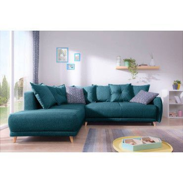 Conforama Best Furniture Lena Conforama Decoration