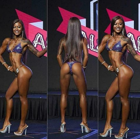 npc Competitors from near and far!...