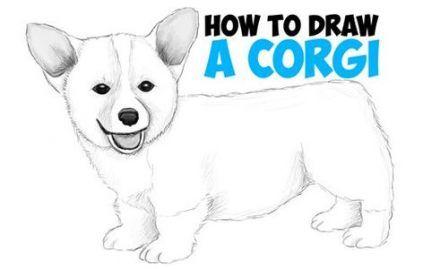 Drawing Tutorial For Beginners Pencil Medium 58 Ideas Drawing