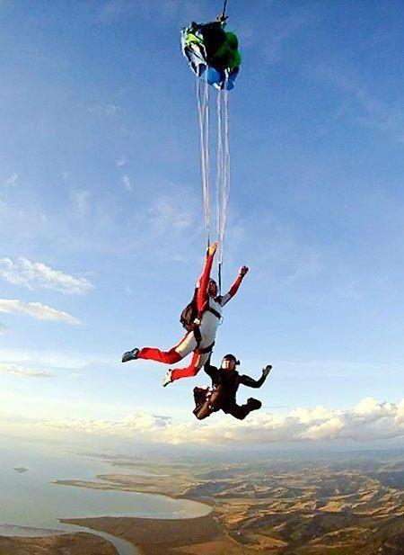 Epingle Par Jannette Van Der Merwe Sur Ment To Fly Parapente Parachute Rando