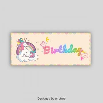 Modern Posters With Beautiful Unicorn Birthday Invitations Unicorn Birthday Invitations Unicorn Birthday Cards Birthday Invitations