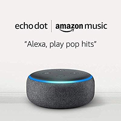 70c6b937778976041d18219d2d0abcde - How To Get Alexa To Play On Multiple Devices