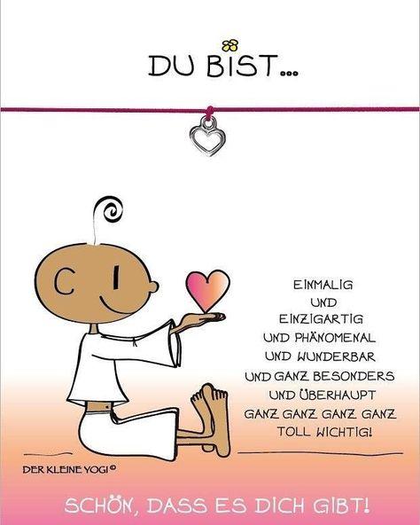 Sie sind!   - Liebe - #Liebe #Sie #sind