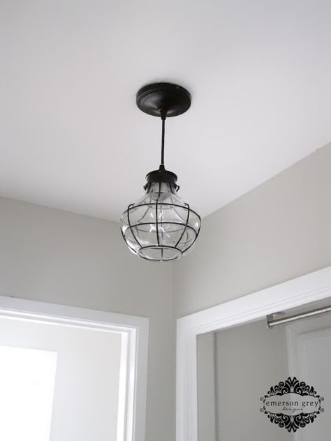 laundry room lighting. best 25 laundry room lighting ideas on pinterest and pantry hallway rustic ceiling r