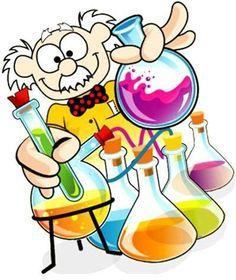 صورة ذات صلة Fun Science School Science Experiments Crazy Colour