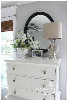 Accessorizing Ideas for Any Room! | decorating-ideas-made-easy.com | DIY  Home Decor | Pinterest | Room decorating ideas, Easy and Room