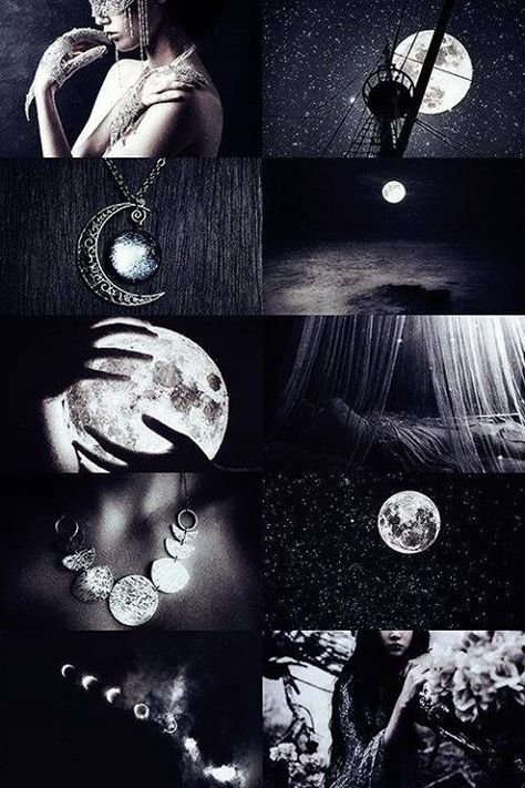 """"""" Greek mythology meme: titans ↳ Selene """" Selene was the titan goddess and the divine personification of the Moon. She was a daughter of Hyperion, the titan of light, and the sister of Eos and."""