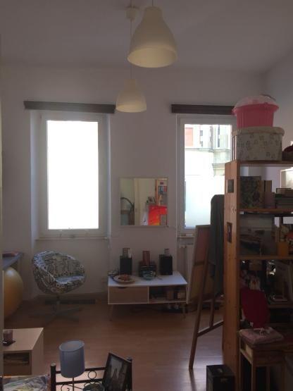 Helles Grosses Zimmer In Netter Wg Wg Nurnberg Muggenhof Zimmer Wg Zimmer Wg Gesucht