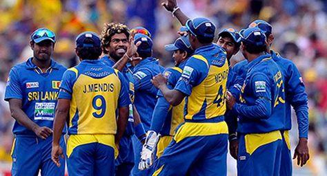 Sri Lanka Tour To England Test Odi T20i Series Schedule Live Tv Channels 2016 Live Tv Tv Channels Tv
