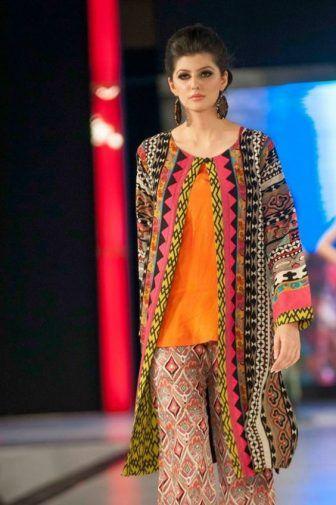 Latest Winter Shirts Designs Styles 2020 2021 Collection Pakistani Fashion Casual Fashion Dresses Casual Pakistani Dresses