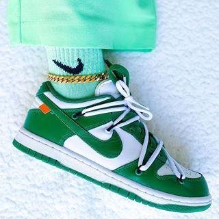 all jordan shoes 219