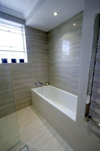 Bathroom Ideas New Zealand Bathroomdesignideasnewzealand Bathroom Design Luxury