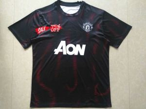 Adidas Manchester United Home Pre Match Jersey 2018 19 Soccerpro Manchester United Shirt Jersey Manchester United