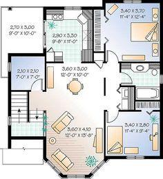 planos de casas gratis.org