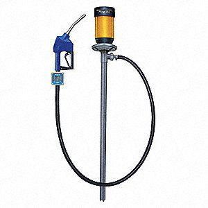 Drum Pump Global Market Analysis By Trends Opportunities